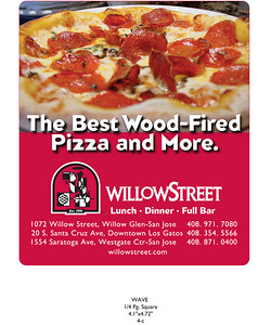 v08_i12_willow_street_pizza_1_4sq