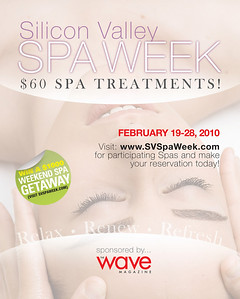 v10_i01_wave_spa_week_FP