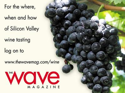 v09_i14_wave_wine_ads_1_6sq