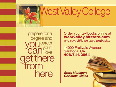 v06_i26_west_valley_college_bookstore_1_6sq