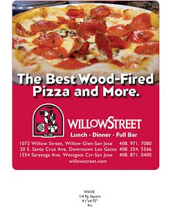 v08_i08_willow_street_pizza_1_4sq