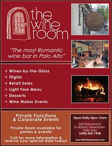 v10_i03_wine_room_1_4sq
