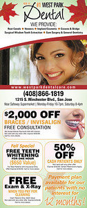v09_i14_west_park_dental_1_2v