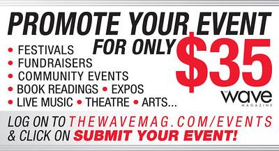 v09_i14_wave_magazine_SUBMIT_EVENT_1_8h