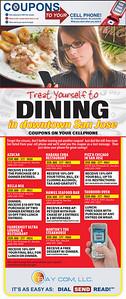 v07_i08_wave_magazine_DINING_SAN_JOSE_1_2v