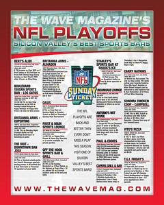 v10_i01_wave_magazine_NFL_TICKET_FP
