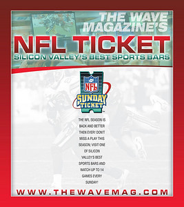v09_i14_wave_magazine_NFL_TICKET_FP_BACKGROUND