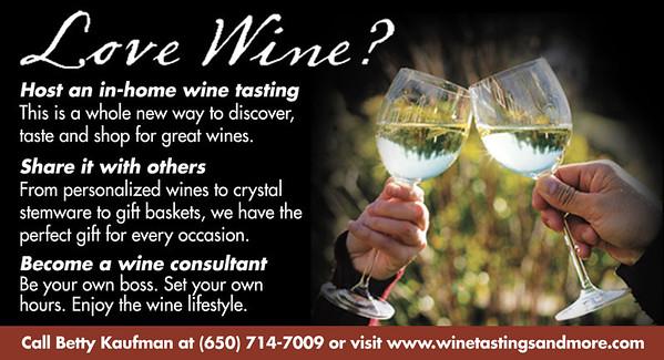 v08_i08_wine_shop_at_home_1_8h