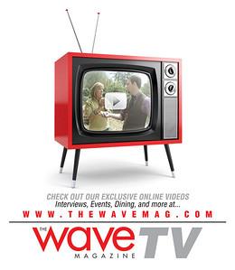v09_i08_WAVE_TV_1_4sq