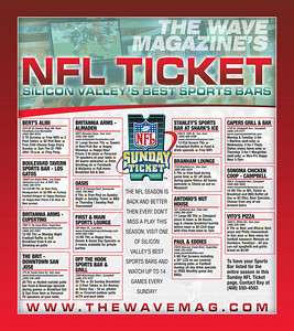 v09_i14_wave_magazine_NFL_TICKET_FP