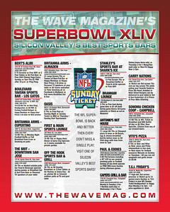 v10_i02_wave_magazine_NFL_TICKET_FP