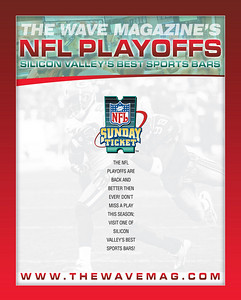 v10_i01_wave_magazine_NFL_TICKET_FP_BACKGROUND