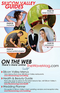 v08_i12_wave_magazine_SV_GUIDE_1_3sq