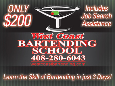 v08_i22_west_coast_bartending_1_6sq