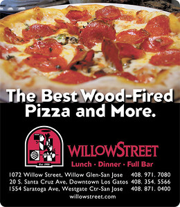 v08_i06_willow_street_pizza_1_4sq