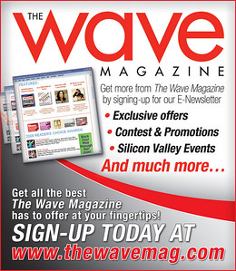 v08_i22_wave_magazine_NEWSLETTER_1_4sq