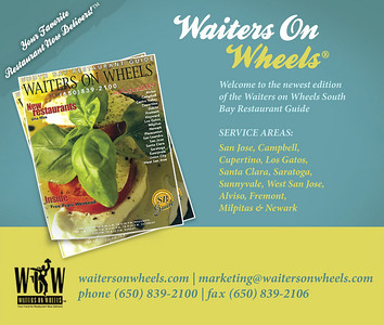 v10_i04_waiters_on_wheels_1_6sq
