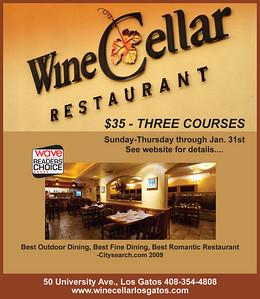 v10_i01_wine_cellar_1_4sq