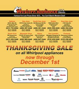 v08_i24_western_appliance_FP