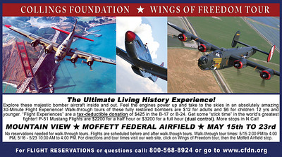 v09_i08_wings_of_freedom_1_2h