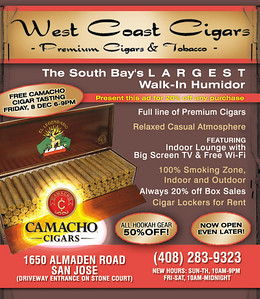 v06_i24_west_coast_cigars_1_4sq