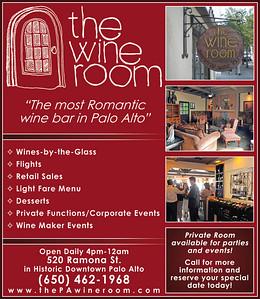 v09_i14_wine_room_1_4sq