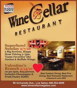 v10_i02_wine_cellar_1_4sq