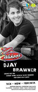 v09_i09_wahoos_fish_tacos_DJAY_1_2v
