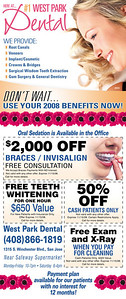 v08_i22_west_park_dental_1_2v
