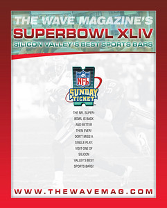 v10_i02_wave_magazine_NFL_TICKET_FP_BACKGROUND