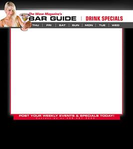 v08_i08_bar_guide_background