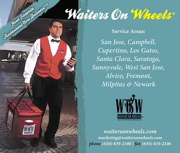 v10_i02_waiters_on_wheels_1_6sq