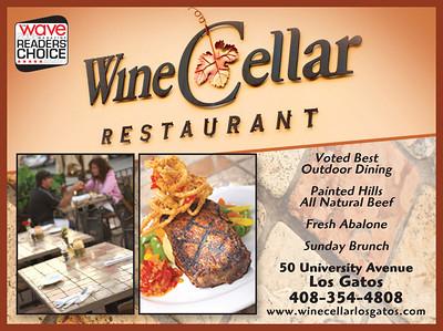 v08_i22_wine_cellar_1_6sq