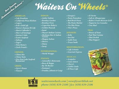 v09_i14_waiters_on_wheels_1_6sq