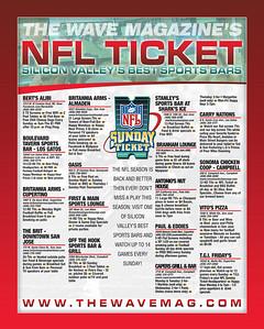 v09_i21_wave_magazine_NFL_TICKET_FP