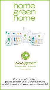 v10_i02_wow_green_1_3sq