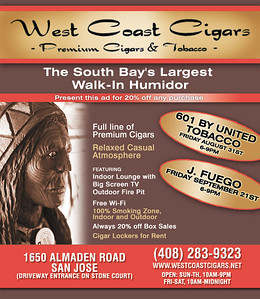 v07_i08_west_coast_cigars_1_4sq