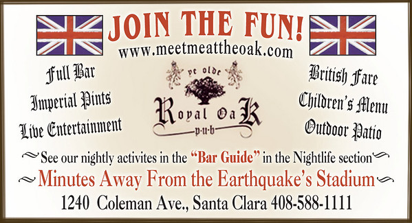v08_i12_ye_olde_royal_oak_pub_1_8h