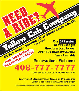 v08_i09_yellow_cab_1_4sq