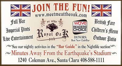 v08_i24_ye_olde_royal_oak_pub_1_8h
