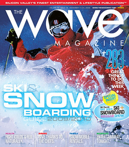 v09_i18_the_wave_cover01_01