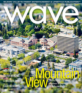 v09_i06_the_wave_cover01_02