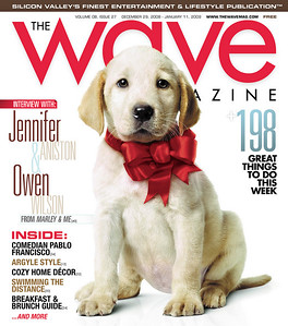 v08_i27_the_wave_cover01_03
