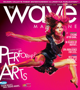 v09_i13_the_wave_cover02_03