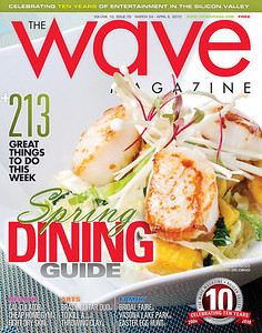 v10_i05_the_wave_cover01_01
