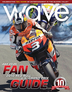 v10_i10_the_wave_cover01_01