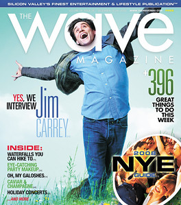 v08_i26_the_wave_cover01_01