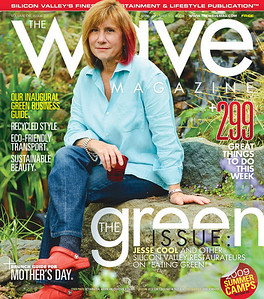 v09_i07_the_wave_cover01_01
