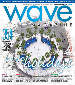 v09_i19_the_wave_cover01_01