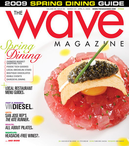v09_i05_the_wave_cover01_01